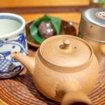 京都・喫茶|京都で美味しいお茶やコーヒーが楽しめるおすすめの喫茶店