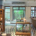 台湾茶|台北にあるおすすめの茶藝館(茶館・茶芸館)