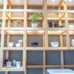 台湾|台中にあるおすすめの茶館(茶藝館)叙茶時光 She&Tea