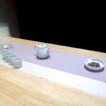 台湾茶|台中にあるおすすめの茶藝館(茶館・茶芸館)