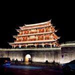 観光・アクセス|広州から潮汕・潮州へのアクセスと潮州の観光情報