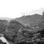 中国・台湾の旅2018