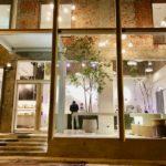 """台湾・台中市に新しくできたお茶のコンセプトストア""""Chichatea Concept Store"""""""