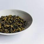梨山茶の紹介と特徴について|おすすめの梨山茶の選び方|台湾茶・烏龍茶