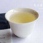 台湾茶について|台湾茶の特徴とおすすめの台湾茶の選び方