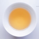 蜜香烏龍茶の紹介と特徴について|おすすめの蜜香烏龍茶の選び方|台湾茶・烏龍茶