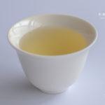 杉林渓の紹介と特徴について|おすすめの杉林渓の選び方|台湾茶・烏龍茶